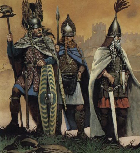 10-facts-ancient-celts-warriors_1